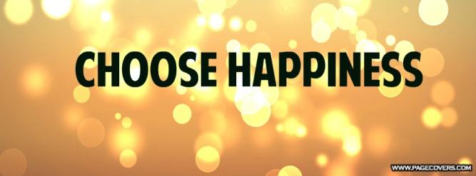 choose_happiness